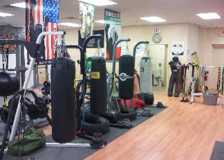 kickboxing classes in gym in rockland county , NY, weight loss boot camp workouts