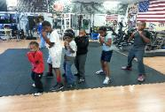 Nanuet, boot camp,boxing,fitness