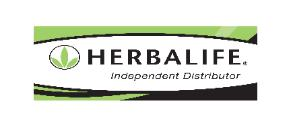 herbalife weight loss programs, weight Loss supplements, meal replacement programs, nutritional coaching
