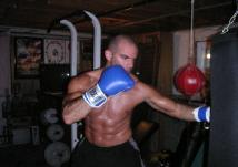 Boxing, kickboxing classes in rockland county ny, weight loss workouts