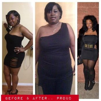 weight loss success, body transformation, weight management, fat loss, bootcamp results