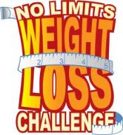 Weight Loss Challenge, the biggest loser, diets, nutritional counseling, fitness coaching