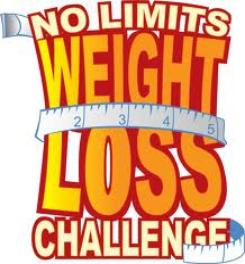 Weight Loss Challenge, the biggest loser, diets
